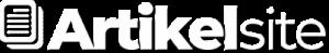 Artikelsite.com logo