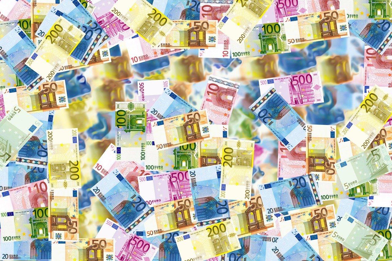 13 tips om snel geld te verdienen