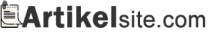 Artikelsite logo