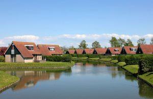 Vakantiepark Hof van Zeeland-min