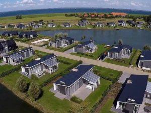 Water Resort Oosterschelde-min